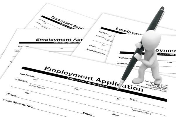 application-1915343_1280